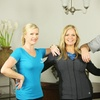 Up to 24% Off My Healthy Day Event with Debra K