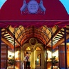 Tavern on the Green–Up to 52% Off American Dinner