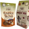 Hungry Hounds Harvest Duo