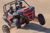 Up to 65% Off America's Extreme Off-Roading Adventures