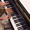 48% Off Piano Lessons