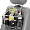 E-Z Travel Car Seat Multi-Pocket Storage Bag
