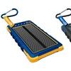 Corona 8,000mAh Portable Solar-Powered Battery