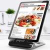 iPrep Adjustable Tablet Stand