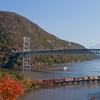 Half Off Fall Foliage Lunch Cruise