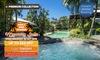 Sunshine Coast: Up to 7-Night Getaway