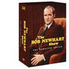 The Bob Newhart Show: The Complete Series on DVD
