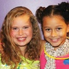 Up to 48% Off Mini Makeover Party for Four Girls