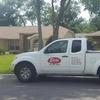 51% Off Full Pest Control Program from Elite Pest Services