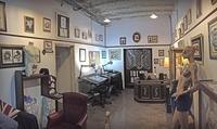 Paga 9,90 €, 19,90 € o 34,90 € por un descuento de hasta 150 € en un tatuaje en negro o color en BQB tattoo Studio