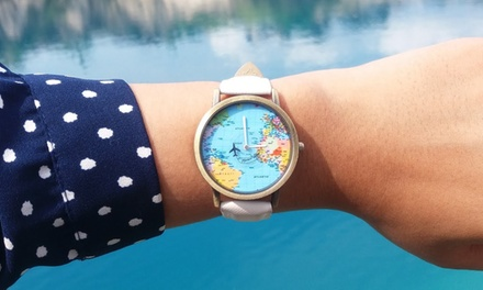 Orologio Travel