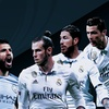 Real Madrid vs. Manchester City –Up to 34% Off Soccer Match
