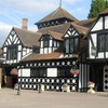 Kent: 1- or 2-Night Retreat with Breakfast