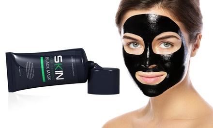 1, 2 ou 3 Masques anti points noirs Skinapeel