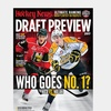 55% Off Subscription to The Hockey News