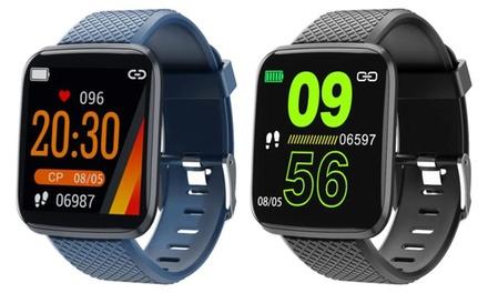 Smartwatch Kydo IX16