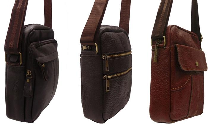 Le Sac Leather Handbags
