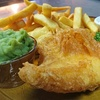 Fish and Chips, Bedminster