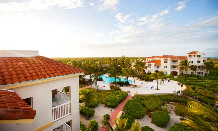 Northwest Point Resort - Turks and Caicos Islands: 4- or 6-Night Stay at Northwest Point Resort in Turks and Caicos. Combine Up to 12 Nights.
