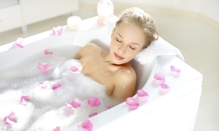 Sodee Naturals, Inc. - Downtown Scottsdale: $12 for $20 Worth of Bath and Skin Cosmetics at Sodee Naturals, Inc.