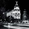 La Cara Oculta de Madrid