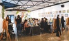 2-Hour BYO Social Painting Event