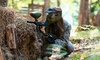 Up to 37% Off Paintball Packages at Action Packed