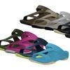 USA Dawgs Women's Premium Z Sandal