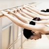 Up to 67% Off Women's Barre-Fitness Classes