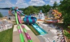 Up to 40% Off Ride Passes at Quassy Amusement Park