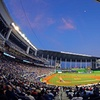 Presale: Miami Marlins vs. Yankees—Up to 44% Off Game-Day Package