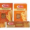 Box 30kg Pasta Integrale Barilla