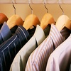 Up to 53% Off at Dry Cleaning Superstore in Draper