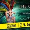 """Ticket für """"THE ONE Grand Show"""""""