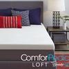 Closeout: ComforPedic Loft from BeautyRest 10'' Gel Mattress