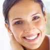 Up to 74% Off Microdermabrasions