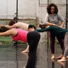 Up to 70% Off Contemporary Dance Classes