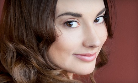 One or Three Groupons, Each Good for a Microdermabrasion Facial with Eye Treatment at Renaissance Spa (Up to 74% Off)