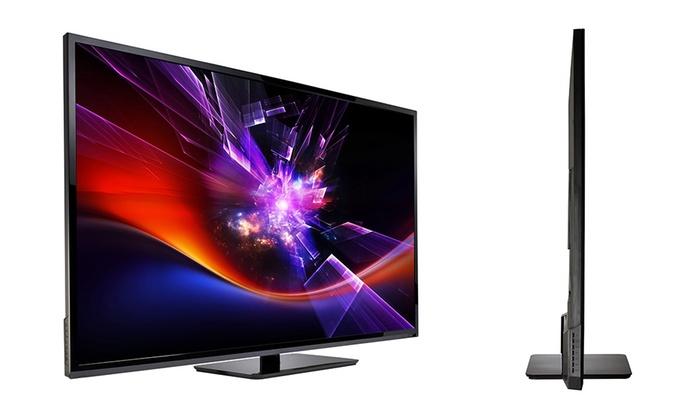 70 sharp led 1080p smart hdtv