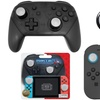 Geltabz for Switch Console (4-Pack)