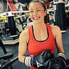 81% Off One Month of Boxing Classes