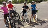 Pedego Denver Downtown electric bikes Rentals & Tours - Multiple Locations: $99 for $198 Worth of Bicycle Rental — Pedego Denver Downtown electric bikes Rentals & Tours