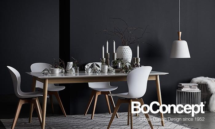 Boconcept Wertgutschein Boconcept Groupon