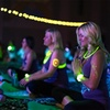 Soul Pose–Up to 29% Off Yoga Party