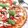 Up to 45% Off Pizza and Classic Italian Food at Sutera's