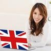 Online-Sprachkurs Englisch bei London Institute of English