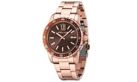 Mens Watch 14494JSR-12M