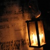 $10 for Ghost Tour for Two in Frederick