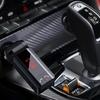 Kit mains-libres voiture 4en1