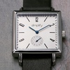 Simplify Men's Watch from The 5000 Collection